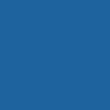 Vallejo Game Color Wash - Blue