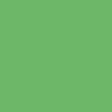 Vallejo Game Color Wash - Green
