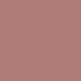 Vallejo Game Color Wash - Flesh
