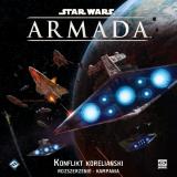 Star Wars Armada: Konflikt Koreliański