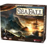 Seafall: Legacy PL