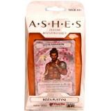 Ashes PL - Róża Pustyni