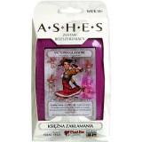 Ashes PL - Księżna Zakłamania