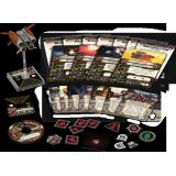 X-Wing: Zestaw Dodatkowy Quadjumper