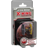 FFG - Star Wars X-Wing: Sabine's TIE Fighter Expansion Pack - EN