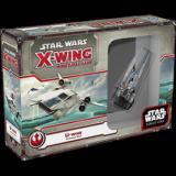 FFG - Star Wars X-Wing: U-wing Expansion Pack - EN