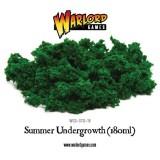 Summer Undergrowth (180ml)