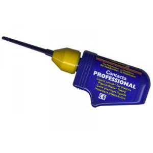 Revell 39604 Klej Contacta Professional (25g)