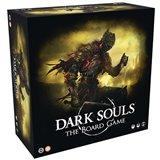 Dark Souls™ - The Board Game