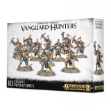Vanguard-Hunters (10)