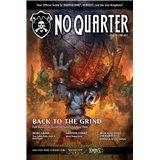 No Quarter 70