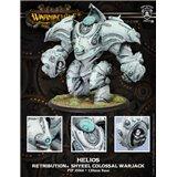 Helios / Hyperion Kit