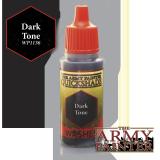 Dark Tone Ink - Warpaints