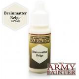 Brainmatter Beige - Warpaints