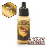 Bright Gold - Warpaints