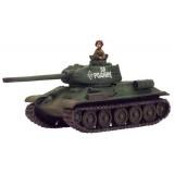 T34/85 obr 1943