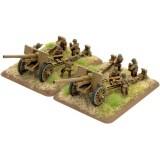 Type 96 150mm howitzer