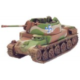 Landsverk Anti II AA-tank