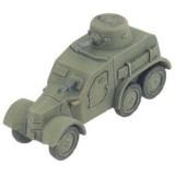 Tatra vz.30 armoured car