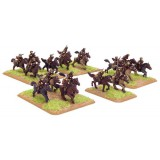 Cavalry Platoon