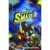 Smash Up! Edycja Polska