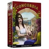 Concordia PL
