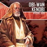 Obi-Wan Kenobi, Rycerz Jedi