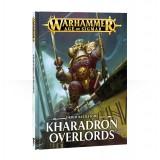 Battletome: Kharadron Overlords