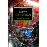 Bitwa o Otchłań