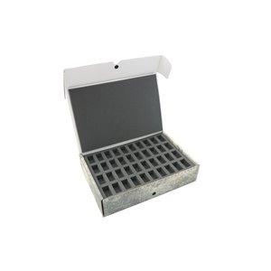Safe and Sound Pudełko XL Różne Konfiguracje