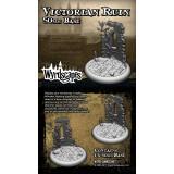 Victorian Ruin 50mm Base