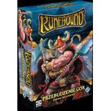 Runebound 3 Edycja: Przebudzenie Gór