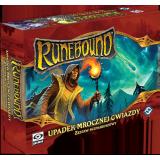Runebound 3 Edycja: Upadek Mrocznej Gwiazdy