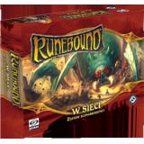 Runebound 3 Edycja: W Sieci