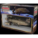 X-Wing: Frachtowiec C-ROC