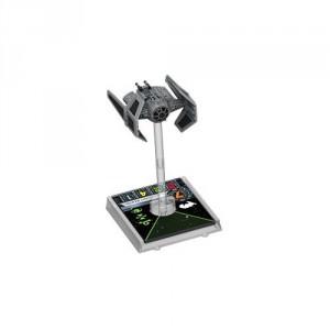 X-Wing: TIE Aggressor