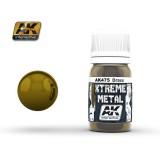 Xtreme Metal Brass