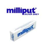 Milliput Modelling Putty Silver-Grey