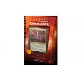 MTG: Commander 2017 Vampiric Bloodlust - talia 100 kart