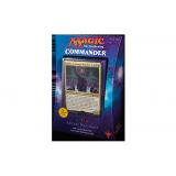 MTG: Commander 2017 Arcane Wizardry - talia 100 kart
