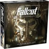 Fallout - EN