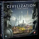Civilization: A New Dawn - EN