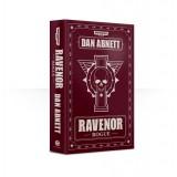 Ravenor Rogue (Paperback)