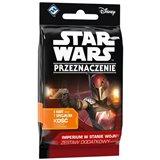 Star Wars Przeznaczenie: Booster Imperium w Stanie Wojny