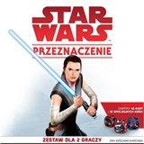 Star Wars Destiny: Zestaw Dla 2 Graczy
