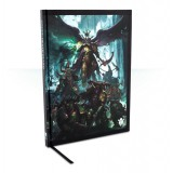 Codex: Death Guard Collector's Edition