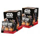 Star Wars Przeznaczenie: DWA Boxy Przebudzenia