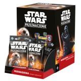 Star Wars Przeznaczenie: BOX Przebudzenia