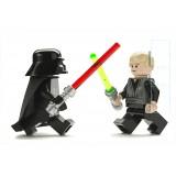 Mata Pojedynek - Star Wars Destiny