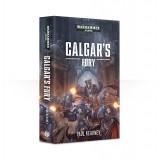 Calgar's Fury (Paperback)